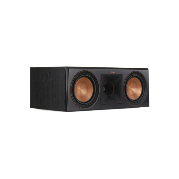 Klipsch RP-500C Centre Speaker