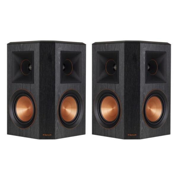 Klipsch RP-402S Surround Speakers (Pair)