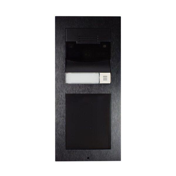 Control4 DS2 Intercom Door Station