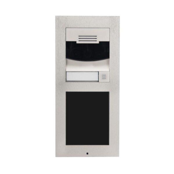 Control4 DS2 Mini Intercom Door Station