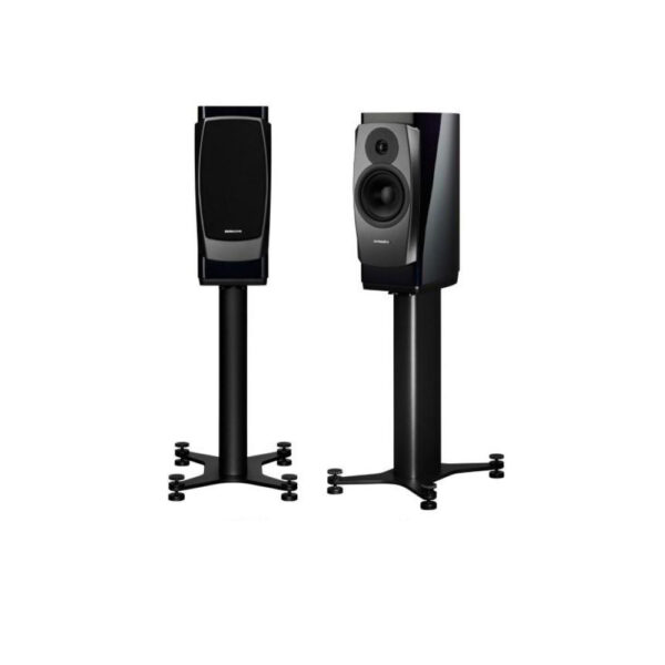 Dynaudio Confidence 20 Stand Mount Speakers