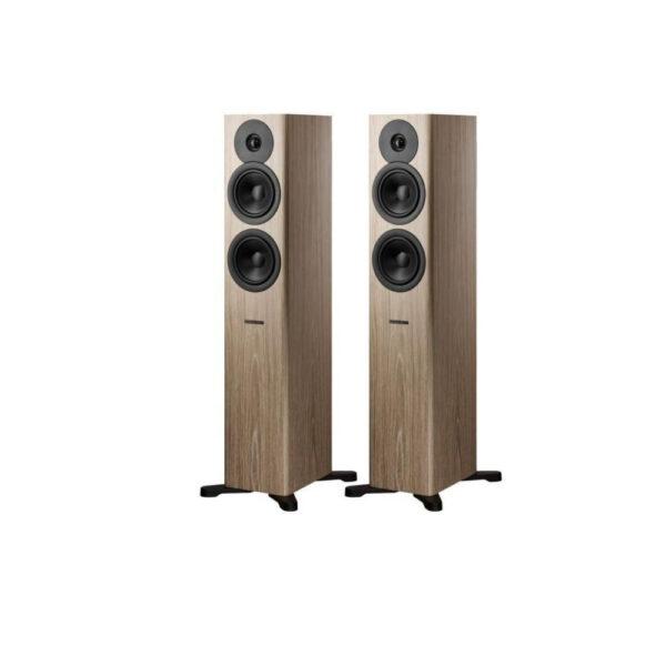 Dynaudio Evoke 30 Floor Standing Speakers