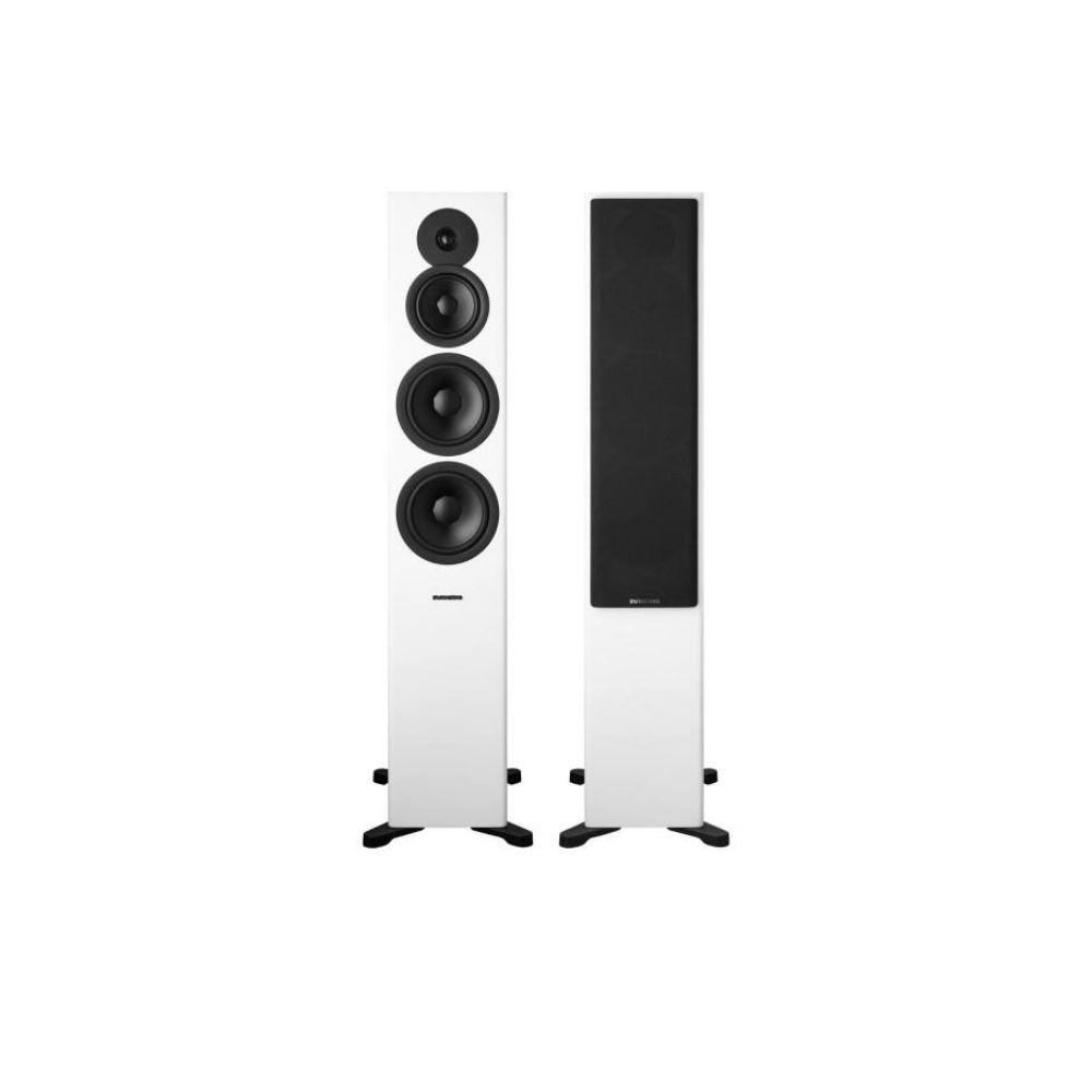 Evoke50 Speakers