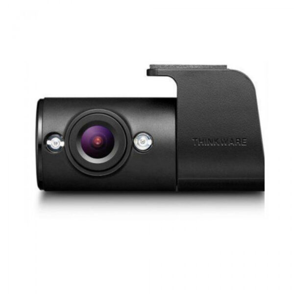 THINKWARE F100IR HD IR Cabin Cam To Suit F100 and F200