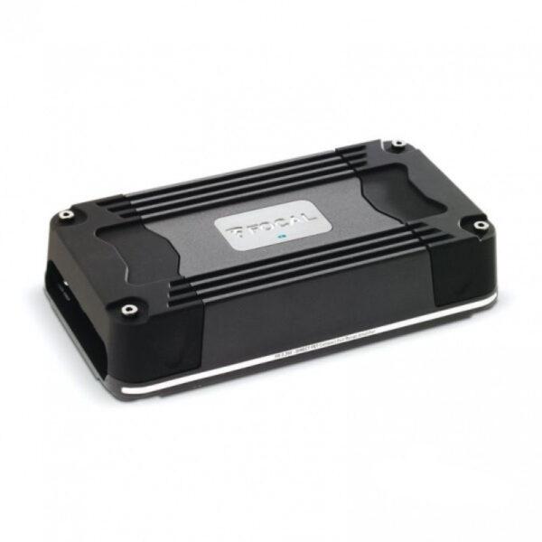 Focal FDS 2.350 Compact 2 Channel D Class Amplifier