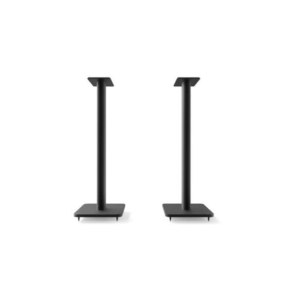 Kanto SP26PL SP32PL Speaker Floor Stands