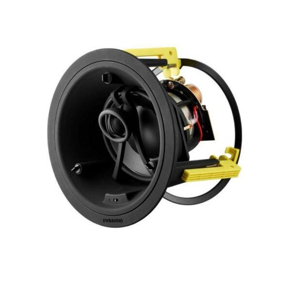 Dynaudio S4-C65 In-Ceiling Custom Speaker