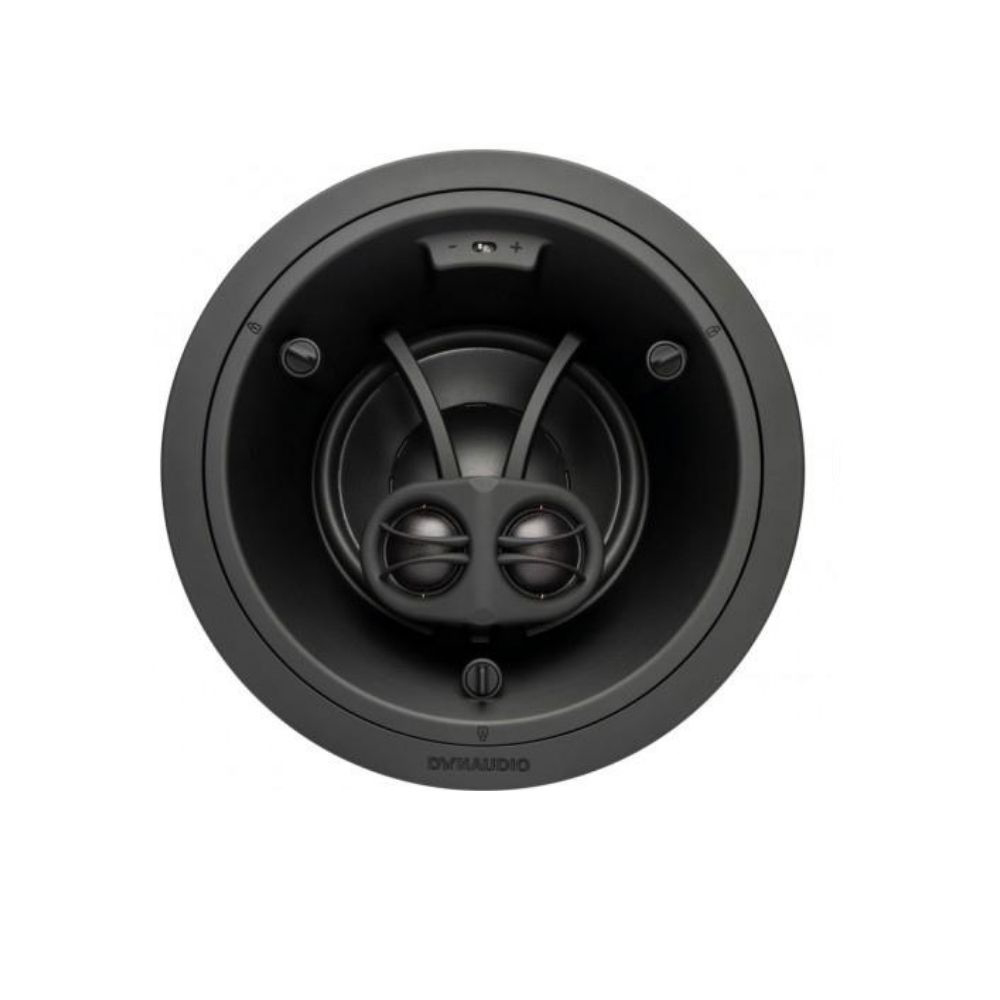 S4dvc65 Speakers