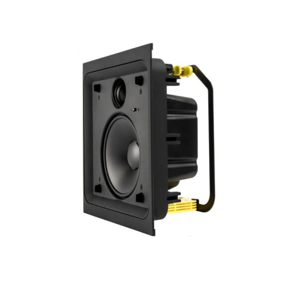 Dynaudio S4-LCRMT In-Wall Custom Speaker