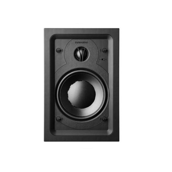 Dynaudio S4-W65 In-Wall Custom Speaker