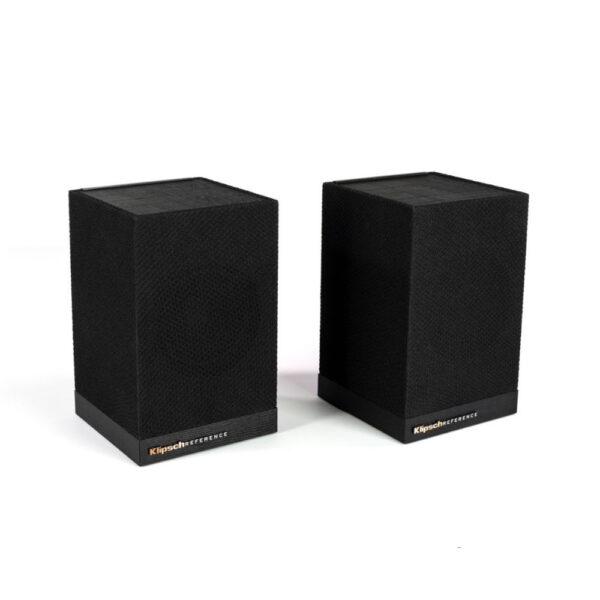Klipsch Surround 3 Wireless Surround Speakers