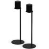 Sonos Stand W:speaker Blk Life Style Store