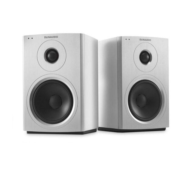 Dynaudio XEO 10 Wireless Bookshelf Speakers