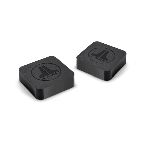 JL Audio LINK™ TRX Wireless Audio Transmitter & Receiver Kit