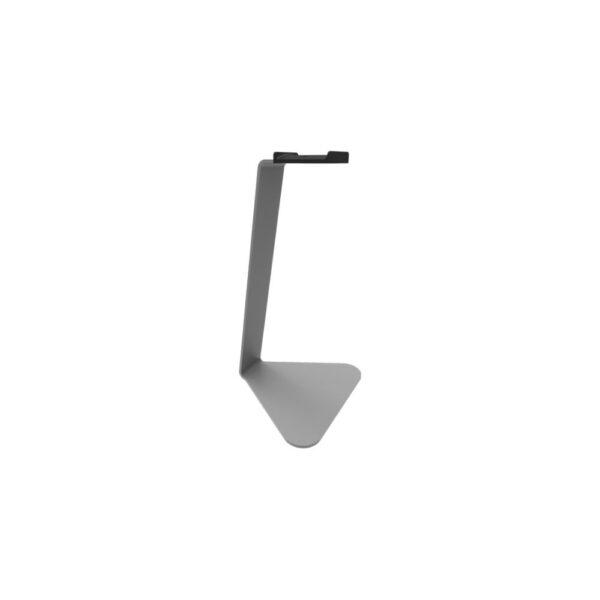 Kanto H1 Headphone Stand