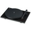 Pro Ject Primary E Phono Blk Life Style Store