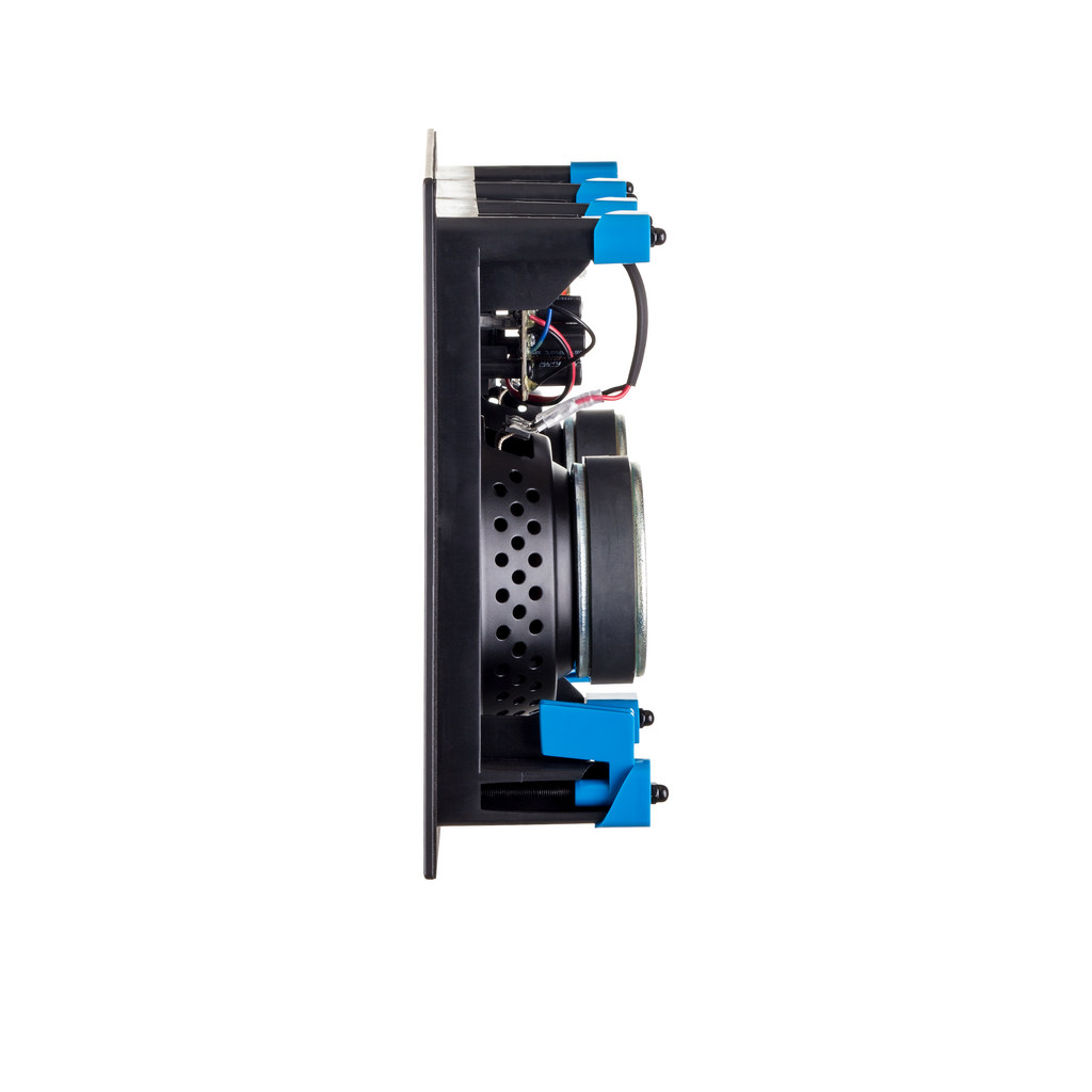 Paradigm CS-LCR In-Wall Speaker