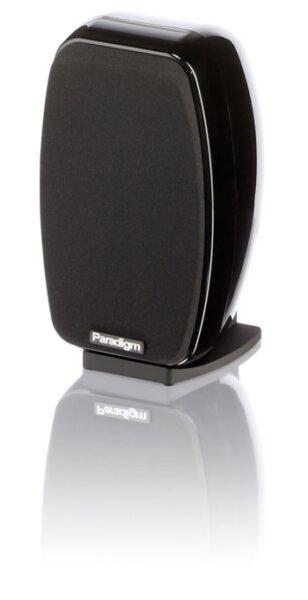 Paradigm Cinema 100 3.0 Speaker Pack