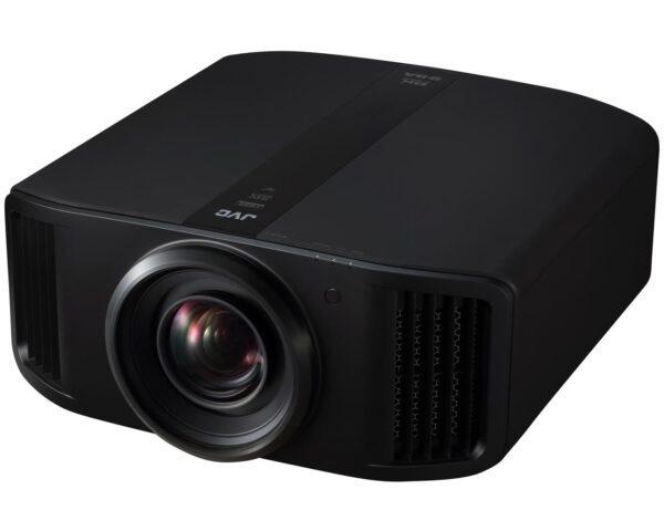 JVC DLA-X9000B D-ILA Projector