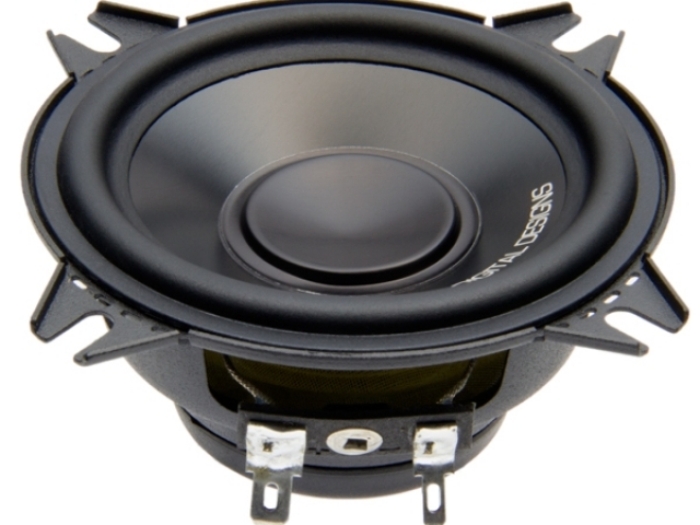 DD Audio AW Series HQ AW3 3″ Speakers
