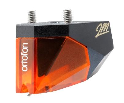 Ortofon 2M Bronze Cartridge