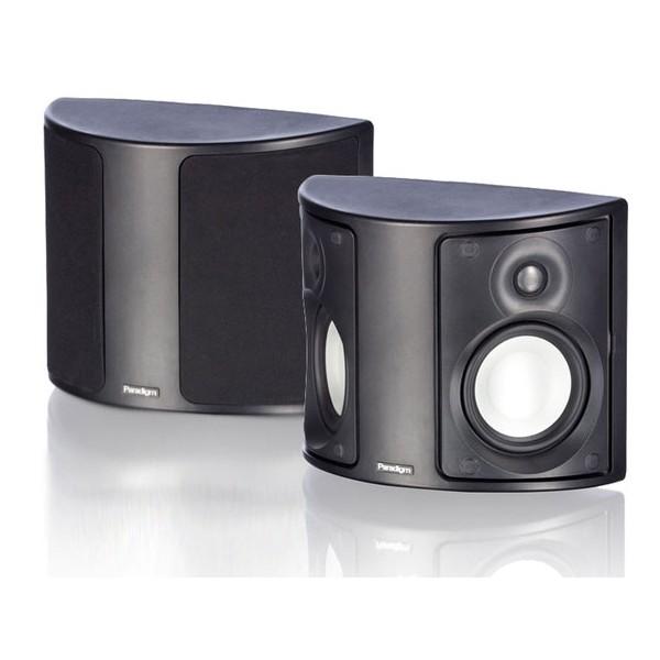 Paradigm Surround 3 Speakers