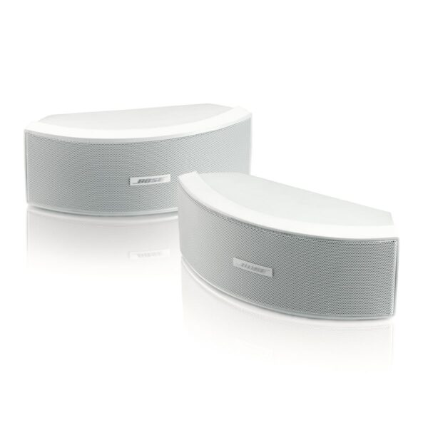Bose 151 SE Environmental Speakers (Pair)