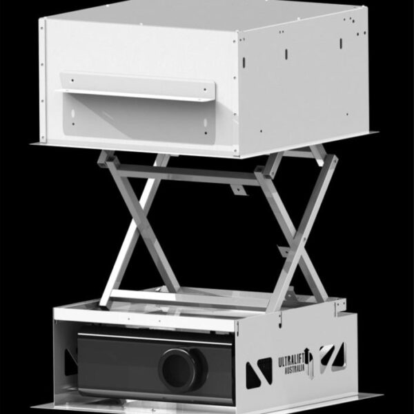 Ultralift Prolift Maxi Motorised Projector Lift