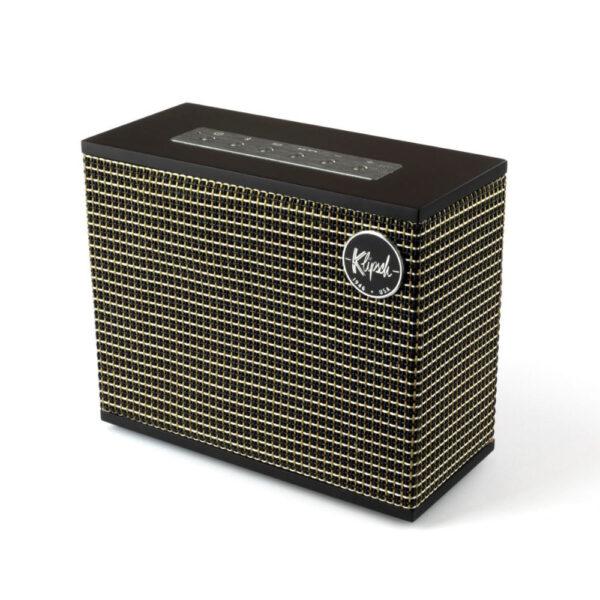 Klipsch Heritage Groove High End Bluetooth Speaker