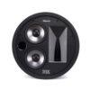 Klipsch Thx 5002 L Professional Thx Series In Ceiling Speaker 1000x1000