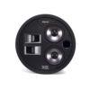 Klipsch Thx 5002 S Professional Thx Series In Ceiling Speaker 1000x1000
