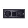 Klipsch Thx 502 L Professional Thx Series In Wall Speaker 1000x1000