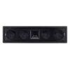 Klipsch Thx 504 L Professional Thx Series In Wall Speaker 1000