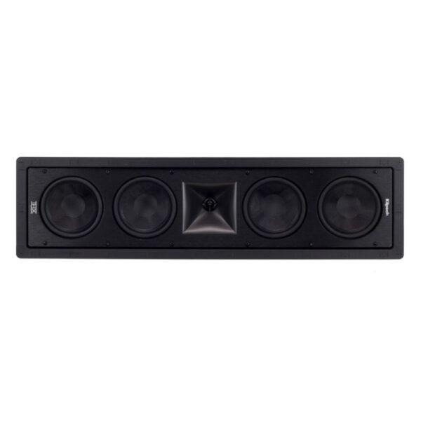 Klipsch THX-504-L Professional THX Series In-Wall Speaker (Each)