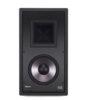 Klipsch Thx 8000 L Professional Thx Series 8″ In Wall Speakers 1000x1000