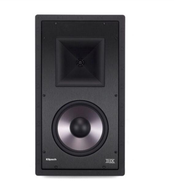 Klipsch THX-8000-L Professional THX Series 8″ In-Wall Speaker (Each)
