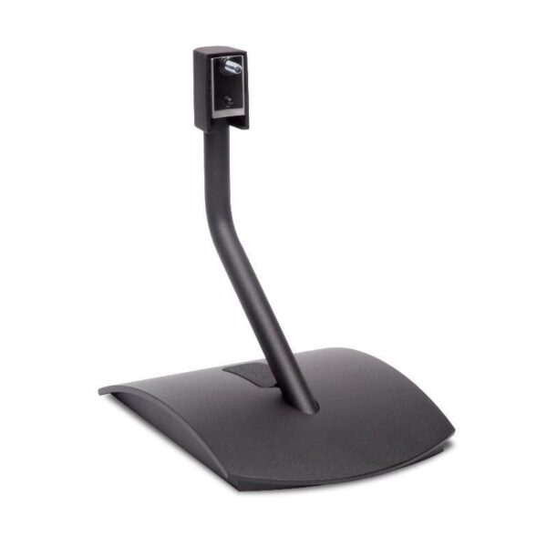 Bose UTS20 II Universal Table Stand