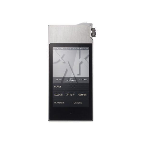 Astell&Kern AK 120 II Digital Audio Player