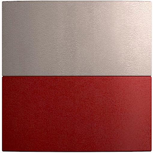 Artnovion Andrea Dimi Panels – Pack of 6 (Absorption)