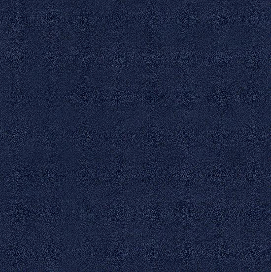 Artnovion Azores Panels – Pack of 10 (Absorption)