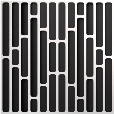 Artnovion Lugano W Panels – Pack of 3 (Diffusion)