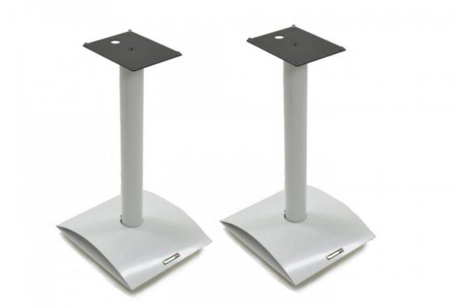 Atacama Audio Estilo 6 Speaker Stands (Pair)
