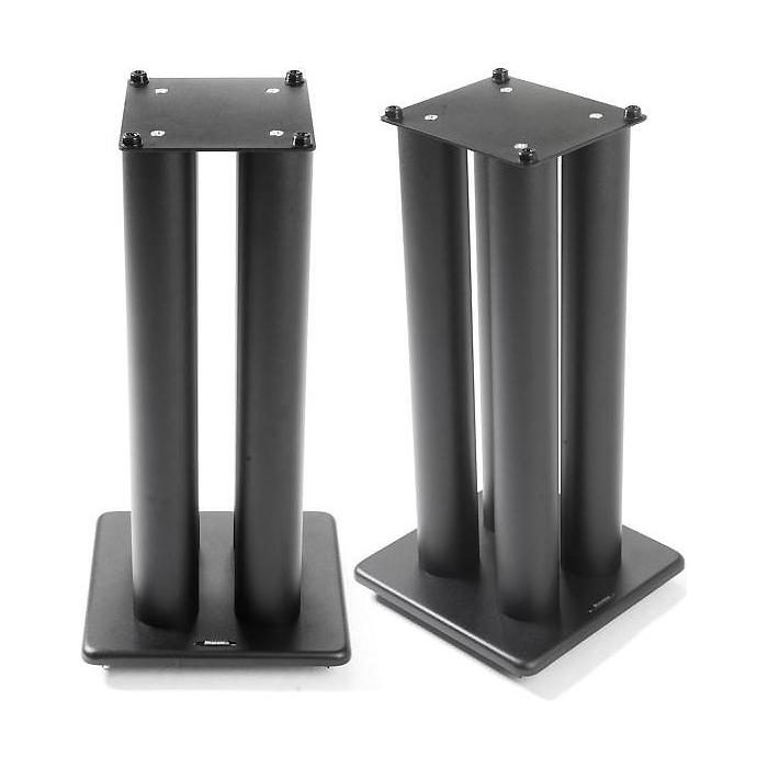 Klipsch RP-280F Floor Standing Speakers - Ebony