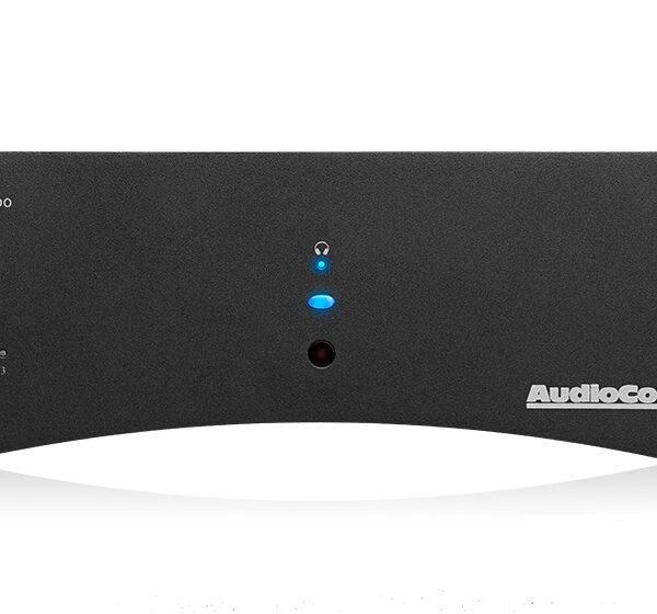 Audio Control Rialto 600 Amplifier