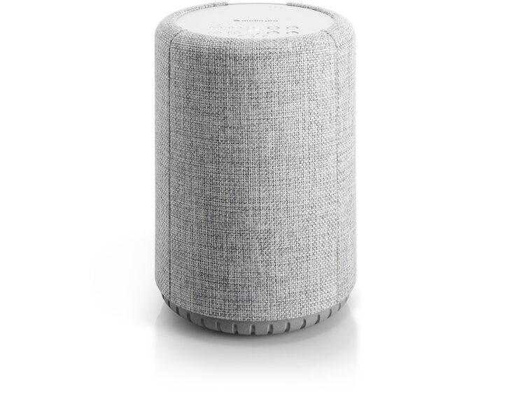 Audio Pro Addon A-10 Multi-Room Alexa Wireless Speaker