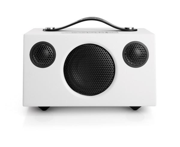Audio Pro Addon C3 Wireless Multi Room Speaker
