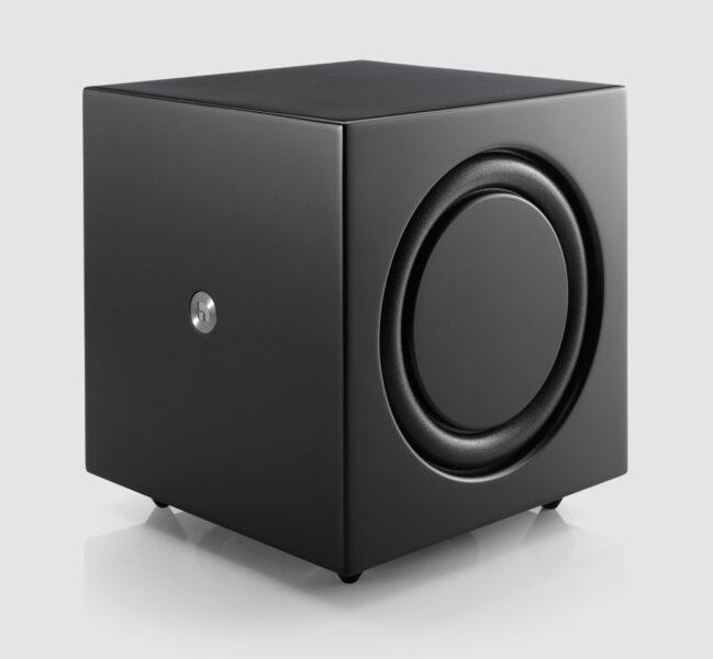 Audio Pro Addon C-Sub Powered Subwoofer
