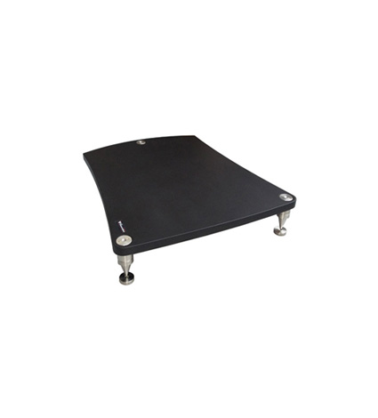 Bassocontinuo Reference Line Bandura Power Amplifier Stand – Small