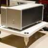 Bassocontinuo Reference Line Bandura Power Amplifier Stand