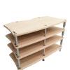 Bassocontinuo Reference Line Ghironda - 4 Shelf